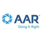 AAR Corp (AIR)