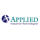 Applied Industrial Technologies Inc (AIT)