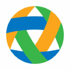 Assurant Inc (AIZ)