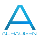 Achaogen Inc (AKAO)