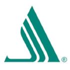 Albemarle Corp (ALB)