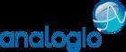 Analogic Corp (ALOG)