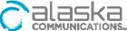 Alaska Communications Systems Group Inc (ALSK)