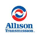 Allison Transmission Holdings Inc (ALSN)
