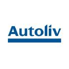 Autoliv Inc (ALV)