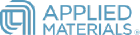 Applied Materials Inc (AMAT)