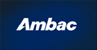 Ambac Financial Group Inc (AMBC)