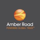 Amber Road Inc (AMBR)