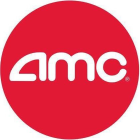 AMC Entertainment Holdings Inc (AMC)