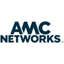 AMC Networks Inc (AMCX)