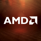 Advanced Micro Devices Inc (AMD)