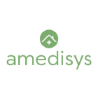 Amedisys Inc (AMED)