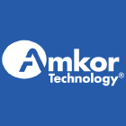 Amkor Technology Inc (AMKR)