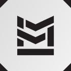 Alliance MMA Inc (AMMA)