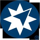 Ameriprise Financial Inc (AMP)