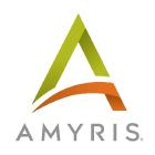 Amyris Inc (AMRS)