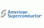 American Superconductor Corp (AMSC)