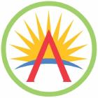 Aemetis Inc (AMTX)