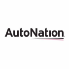 AutoNation Inc (AN)