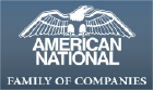 American National Insurance Co (ANAT)