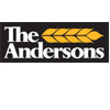 Andersons Inc (ANDE)