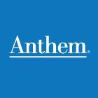 Anthem Inc (ANTM)