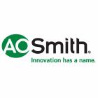 A. O. Smith Corp (AOS)