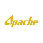 Apache Corp (APA)