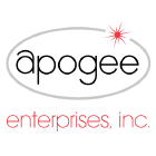 Apogee Enterprises Inc (APOG)