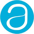 AppFolio Inc (APPF)