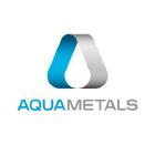 Aqua Metals Inc (AQMS)