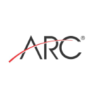 ARC Document Solutions Inc (ARC)