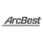 ArcBest Corp (ARCB)