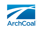 Arch Coal Inc (ARCH)