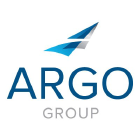 Argo Group International Holdings Ltd (ARGO)
