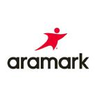 Aramark (ARMK)