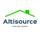 Altisource Portfolio Solutions SA (ASPS)