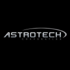 Astrotech Corp (ASTC)