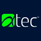 Alphatec Holdings Inc (ATEC)
