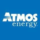 Atmos Energy Corp (ATO)