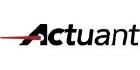 Actuant Corp (ATU)