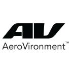 AeroVironment Inc (AVAV)