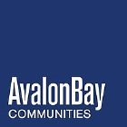 AvalonBay Communities Inc (AVB)