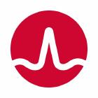 Broadcom Ltd (AVGO)
