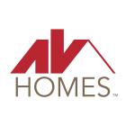 AV Homes Inc (AVHI)
