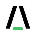 Avnet Inc (AVT)