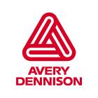 Avery Dennison Corp (AVY)
