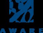 Aware Inc (AWRE)