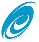 AxoGen Inc (AXGN)