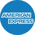 American Express Co (AXP)